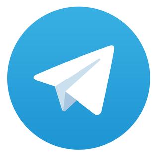 تلگرام فارسی