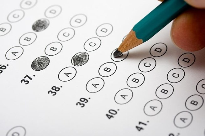پکیج کامل آزمون EPT به همراه نمونه سوالات و جزوه تضمینی آزمون زبان انگلیسی دانشگاه آزاد با تخفیف 50 درصد